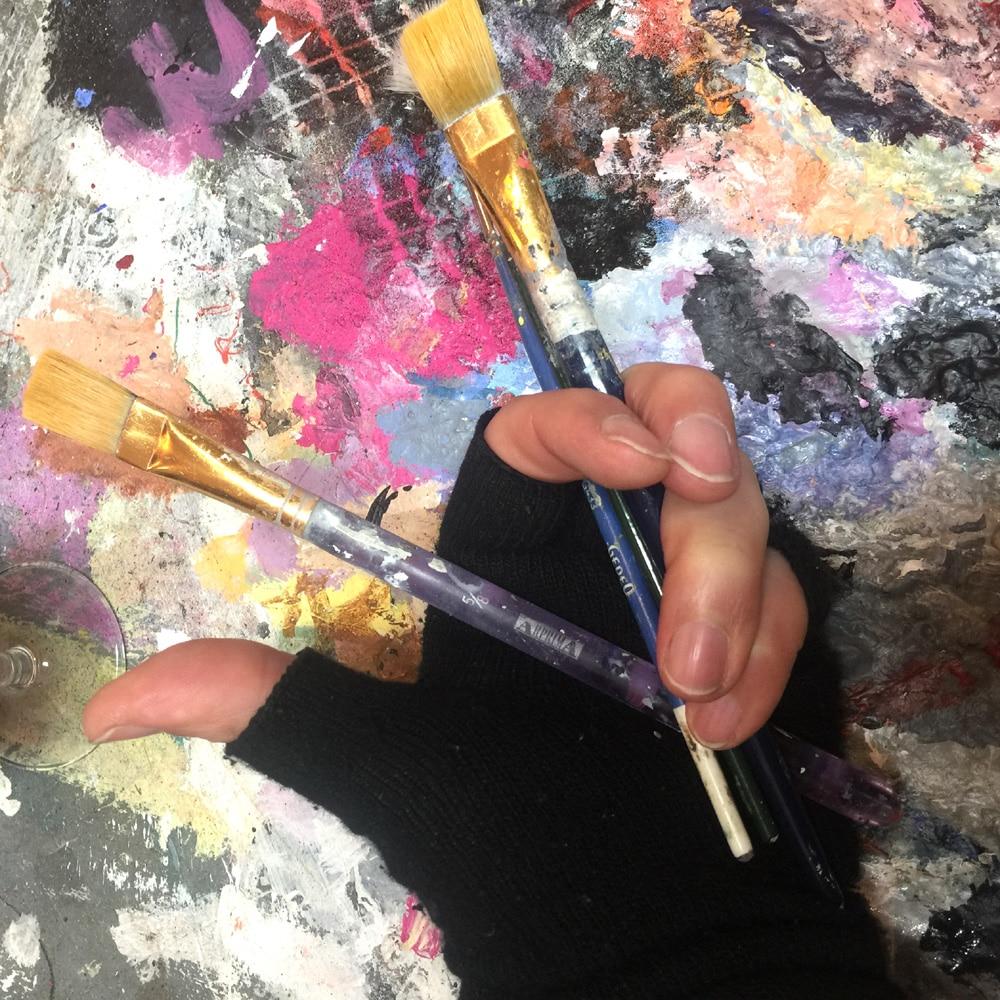 L'atelier Cornee Gallery, oeuvres d'art uniques en ligne